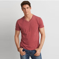 men-aeo-burnout-v-neck-t-shirt-onsale.jpg