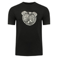 men-cotton-panda-t-shirt-bl.jpg