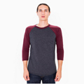 men-poly-cotton-3-4-sleeve-.jpg