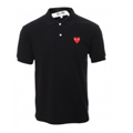 men-red-heart-polo-black.jpg