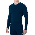 men-s-long-sleeve-crew-clothingric.jpg