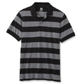 men-s-polo-shirt-striped-clothingric.jpg