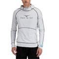 men-tech-hoodie.jpg