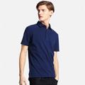 men-washed-pique-short-sleeve-shirt-coupon.jpg