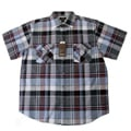 men-wholesale-plaid-shirt.jpg