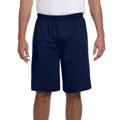mens-50-50-jersey-shorts.jpg