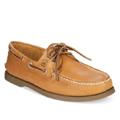 mens-authentic-original-a-o-boat-shoes-coupon.jpg
