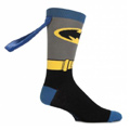 mens-batman-cape-socks-clothingric.jpg