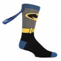 mens-batman-cape-socks-clothingric.jpg
