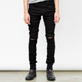 mens-black-distressed-jeans.jpg