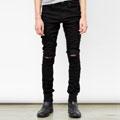 mens-black-distressed-jeans.jpg