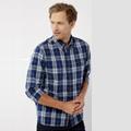 mens-boardwalk-check-shirt.jpg