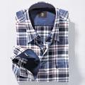 mens-bogner-shirt-clothingric.jpg