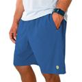 Men's Breeze Shorts