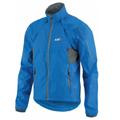 mens-cabriolet-cycling-jacket.jpg