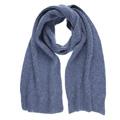 mens-cashmere-scarf.jpg