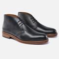 mens-chukka-black-calfskin-leather.jpg
