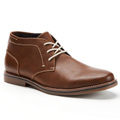 mens-chukka-boots-clothingric.jpg