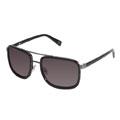 mens-designer-sunglasses.jpg