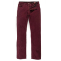 mens-five-pocket-cord-pant-clothingric.jpg
