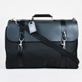 mens-garment-bag-on-sale.jpg