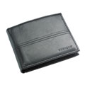 mens-genuine-leather-wallet.jpg