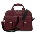 mens-harrison-overnight-business-bag.jpg