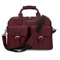 mens-harrison-overnight-business-bag.jpg