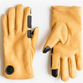 mens-houston-deerskin-glove.jpg
