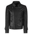 mens-jacket-the-rider.jpg