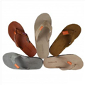 mens-leather-mystery-flop-onsale.jpg