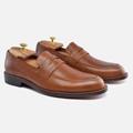mens-loafer-tan-calfskin-leather.jpg