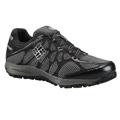 mens-multi-sport-shoes-clothingric.jpg
