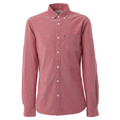 mens-oxford-shirt-coupon.jpg
