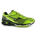 mens-running-shoes-coupon.jpg