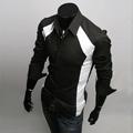 mens-shirt-on-low-cost.jpg