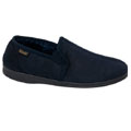 mens-shoes-slippers-clothingric.jpg
