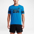 mens-short-sleeve-running-top.jpg