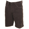 mens-shorts-kordo-clothingric.jpg