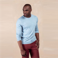 mens-silk-and-cotton-crew-neck-jumper.jpg