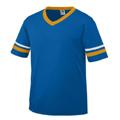 mens-sleeve-stripe-soccer-jersey.jpg