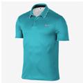 mens-slim-fit-golf-polo-shirt-coupon.jpg