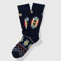 Men's Southwest Socks