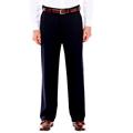 mens-stretch-suit-pant-classic-fit-coupon.jpg