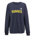 mens-sweatshirt-runner-coupon.jpg