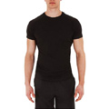 mens-training-t-shirt-coupon.jpg