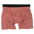 mens-vapor-brief-coupon.jpg