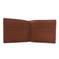 mens-wallet-in-brown-pebbled-leather.jpg