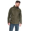 mens-waterproof-coat-clothingric.jpg