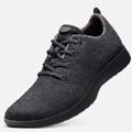 mens-wool-runners-shoes.jpg